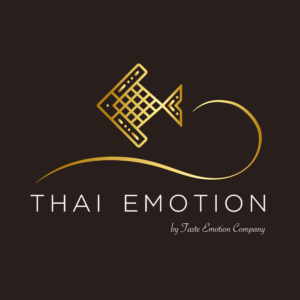 Thai Emotion