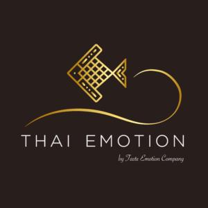 Thai Emotion