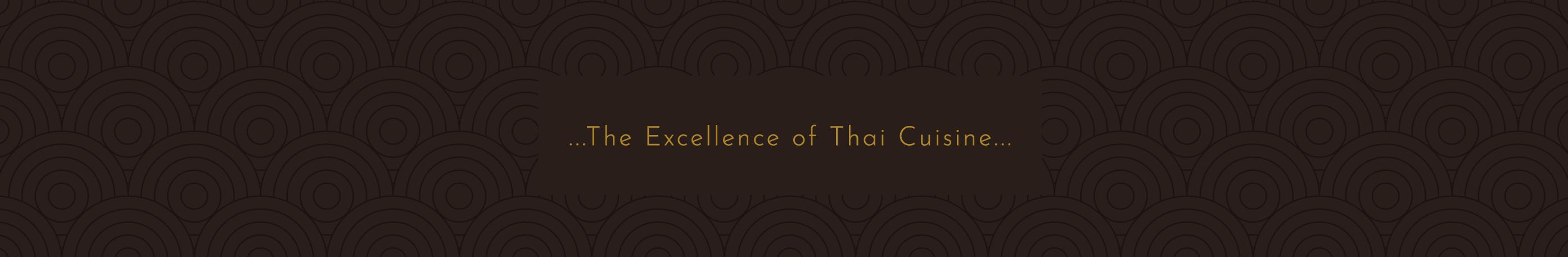 comida-tailandesa-pie-de-articulo