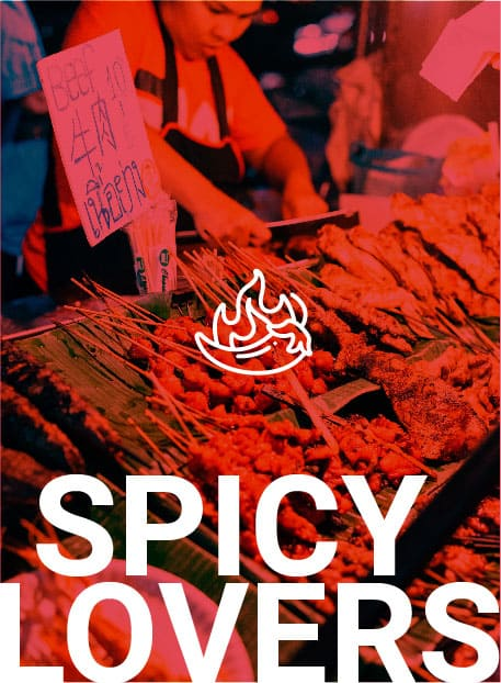 spicy-lovers-food