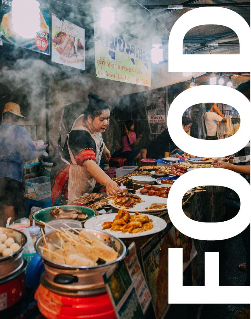 dumplings-thai