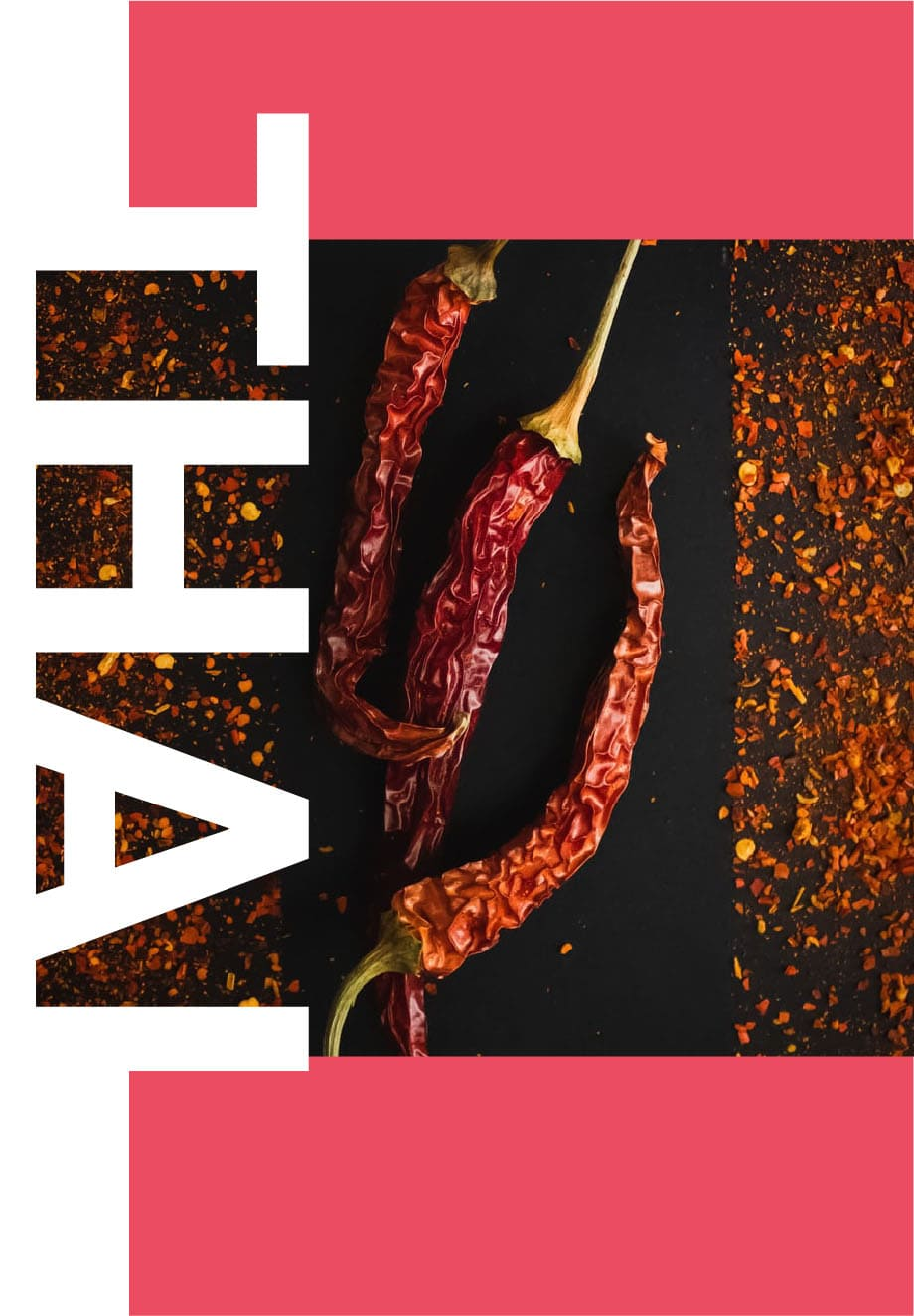 food-spicy