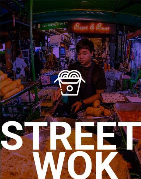 street-wok-thai
