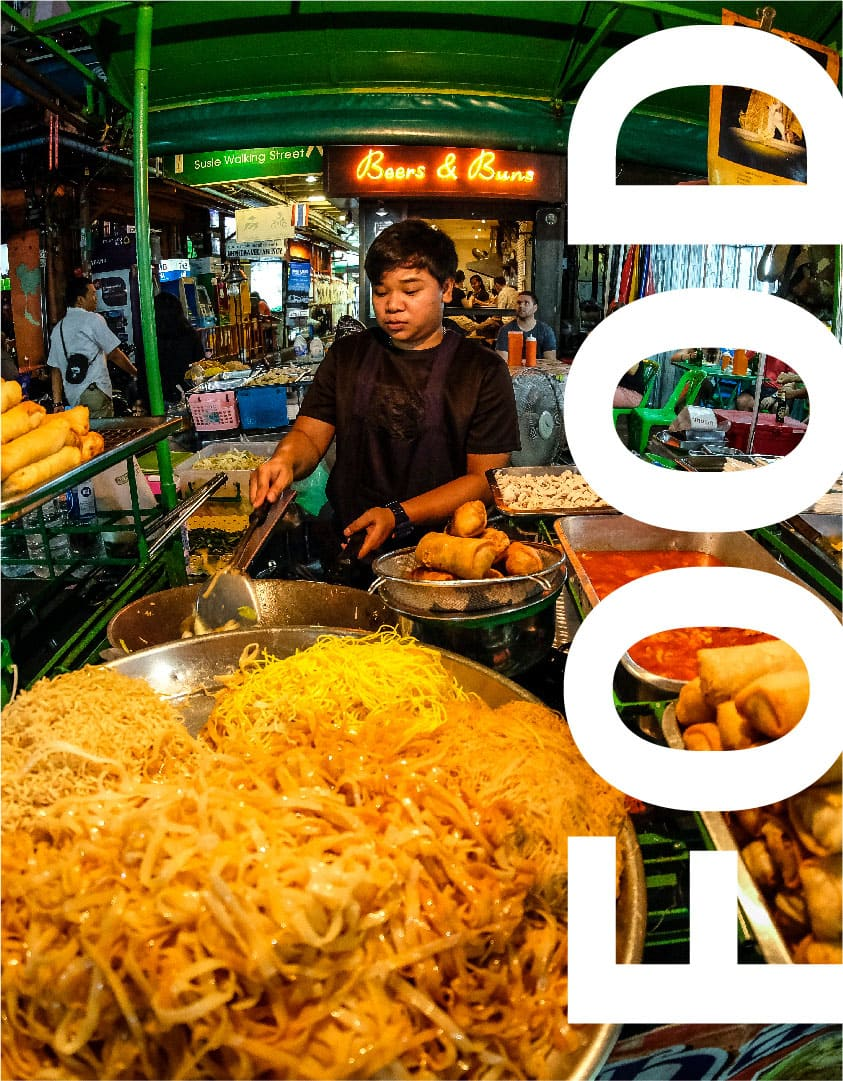 street-wok