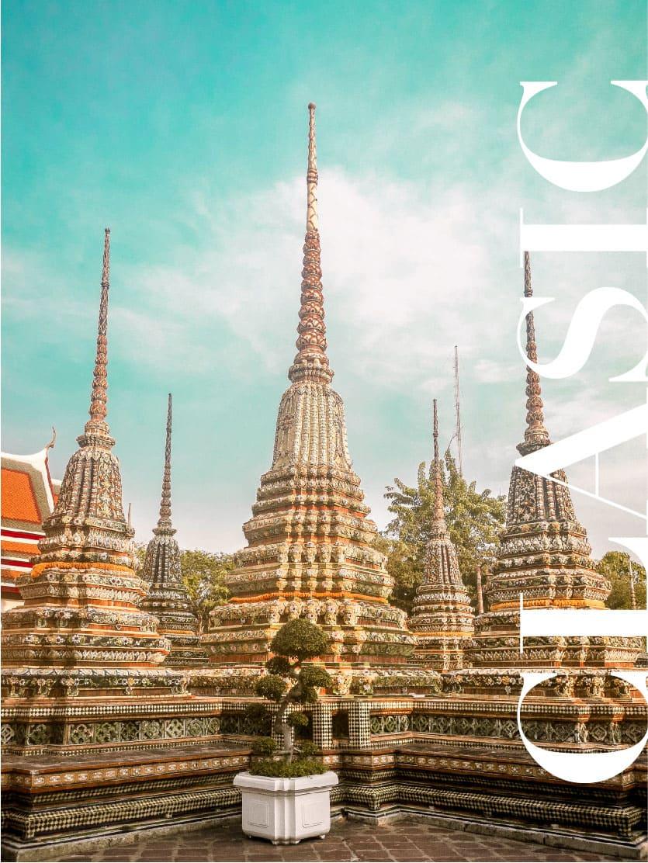 thai-amazing