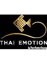 thai-emotion-premio-logo
