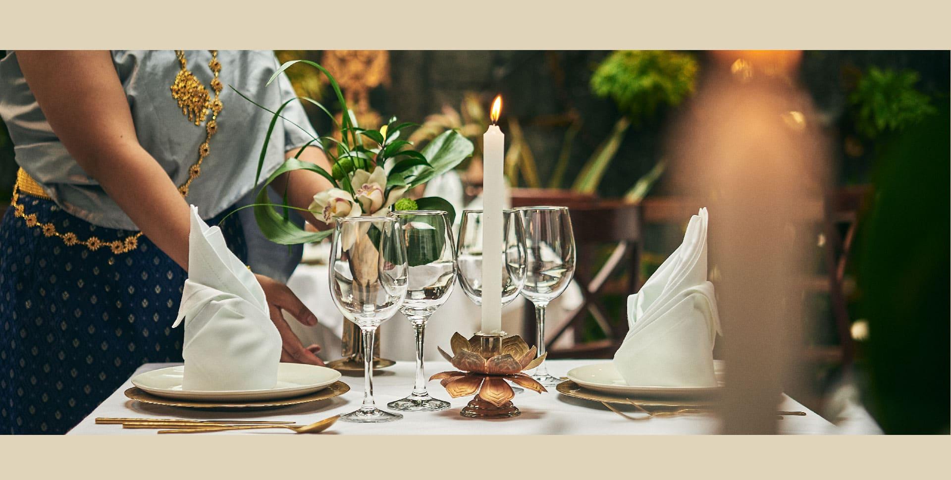 the-restaurant-cocina-thai