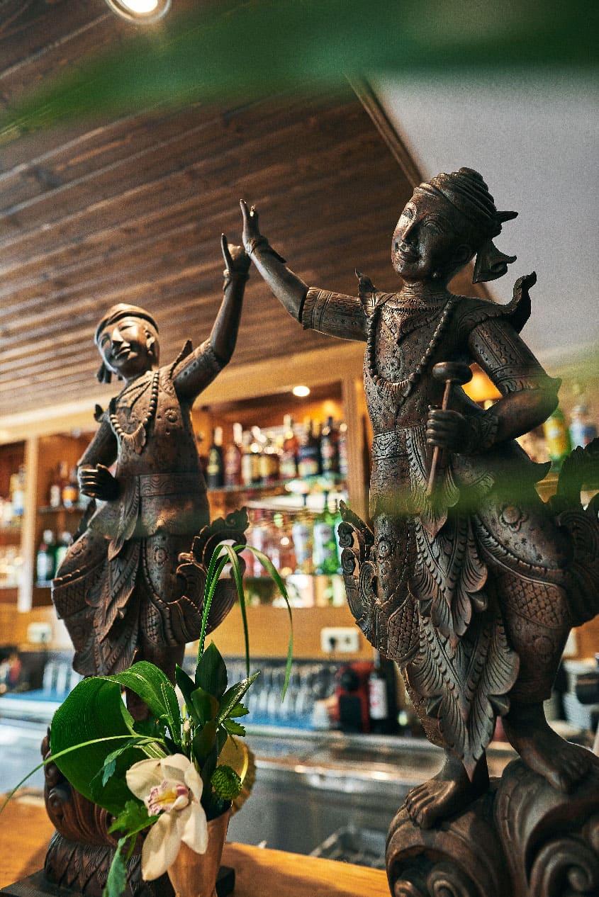 the-restaurant-viaje