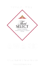 thai-emotion-premio-thai-select