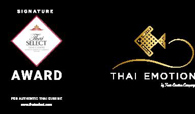 thai-emotion-premio