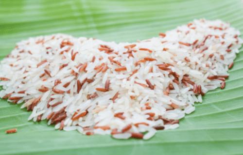 como-hacer-arroz-tailandes