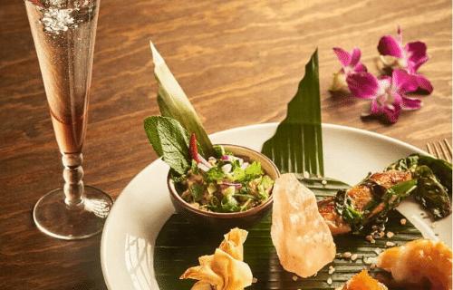 restaurante-thai-madrid