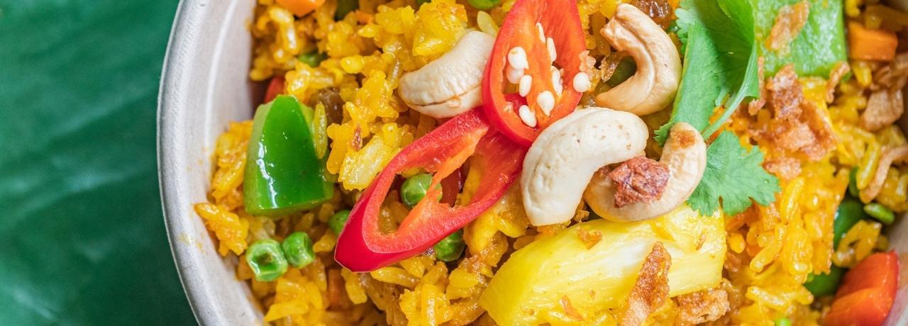 arroz-tailandes