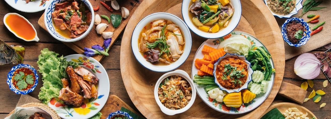 ingredientes-de-la-comida-tailandesa