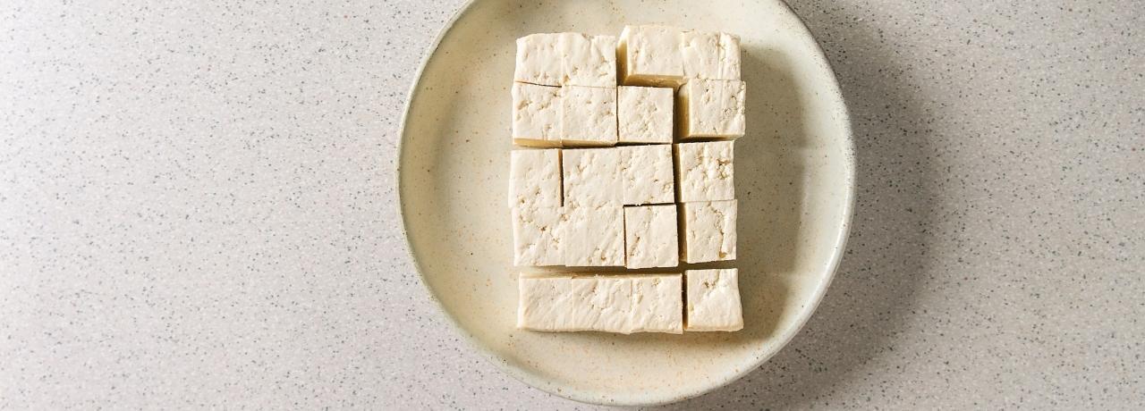 como-preparar-tofu